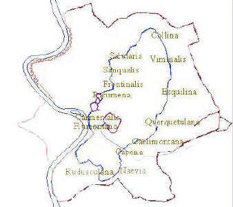 http://www.dearqueologia.com/arqueologia_roma/puertas_servianas.jpg