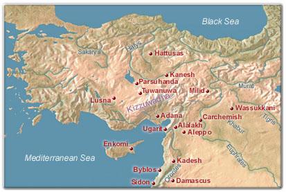 http://www.dearqueologia.com/cartografia_fotos/anatol_mapa33.jpg