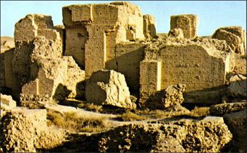 http://www.dearqueologia.com/kadingir/babilonia_templo.jpg