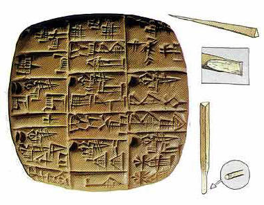 http://www.dearqueologia.com/mesopo_historiografia/cuneiform_punzon.jpg