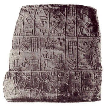 http://www.dearqueologia.com/mesopo_historiografia/tablilla_cuneiforme1.jpg
