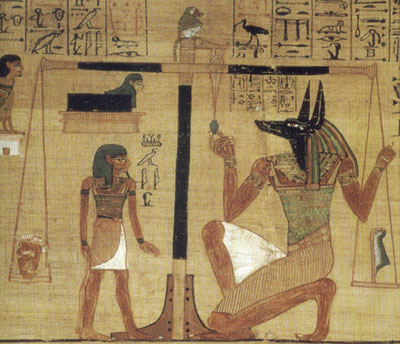 12_papiro_funerario.jpg